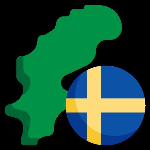 Skicka blommor i hela Sverige